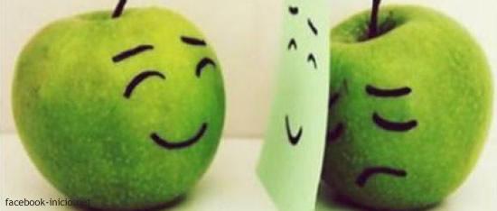 facebook inicio felicidad