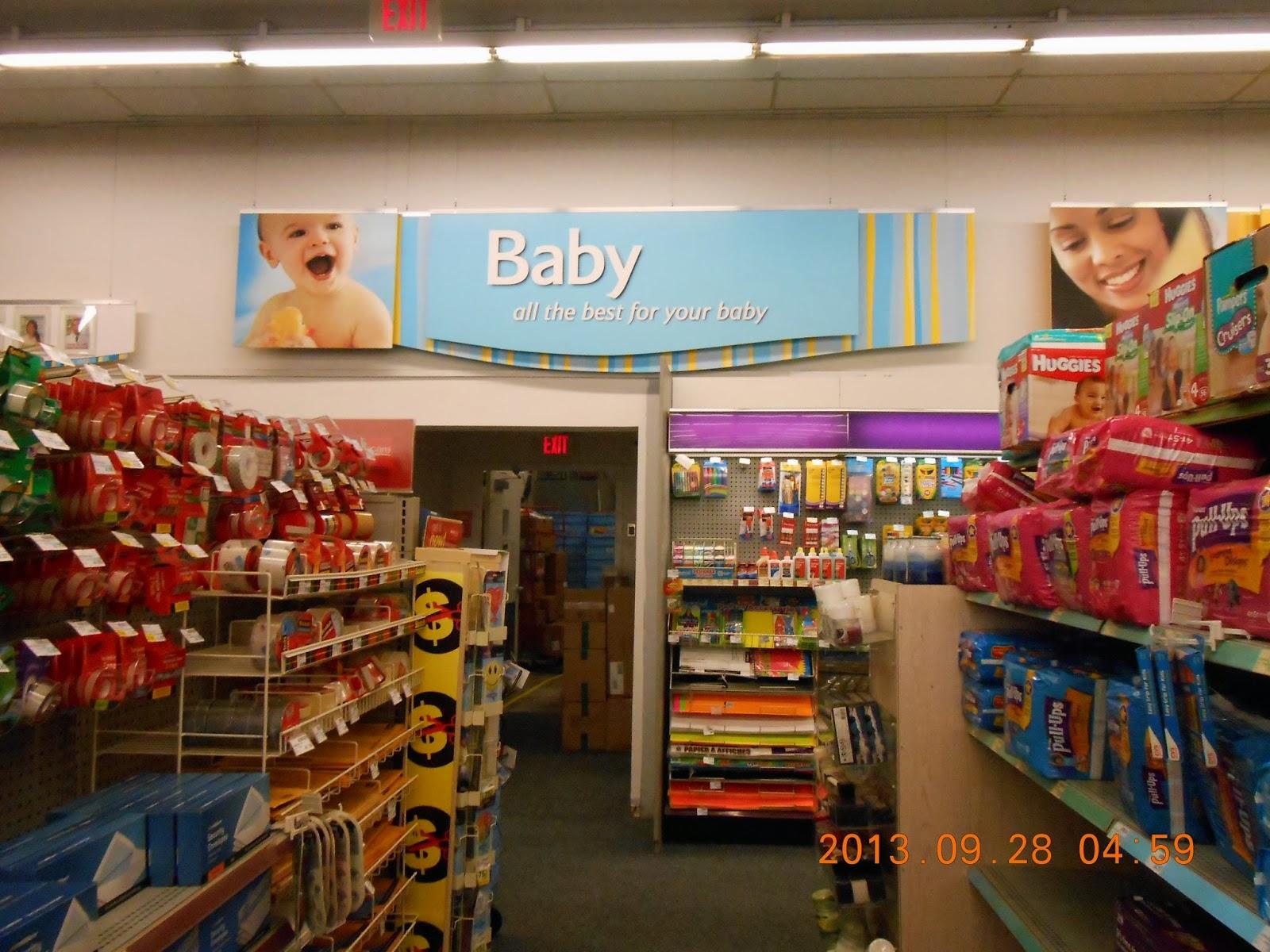 The Wag - The Walgreens Blog: CVS Pharmacy (Eckerd) (Northlake ...