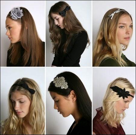 Cách chăm sóc tóc hiệu quả cho mùa đông không bị sơ rối 7