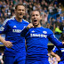 Crowned Champions Chelsea vs Crystal Palace 1-0 Highlights News Premier League 2015