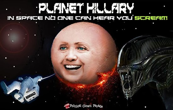 [Image: Planet+Hillary.jpg]