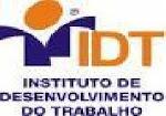 Conheça a Biblioteca do IDT