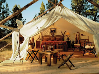 Mahavira Tents (India) Pvt. Ltd. Manufactures tents of high quality for every need and occasion. Mahavira Tents-offering comprehensive assortment and range ... & Tents Manufacturer u0026 suppliers : Top Luxury Resort Tents ...