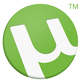 µTorrent® - Torrent Downloader v2.19.50 Unlocked