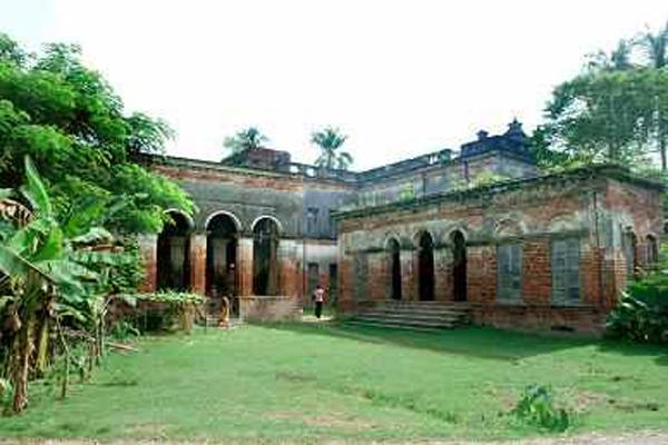 jhenaidah, bangladesh