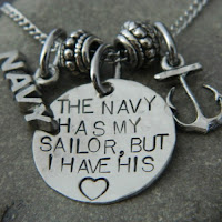 Navy Anchor Jewelry4