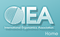 International Ergonomics Association