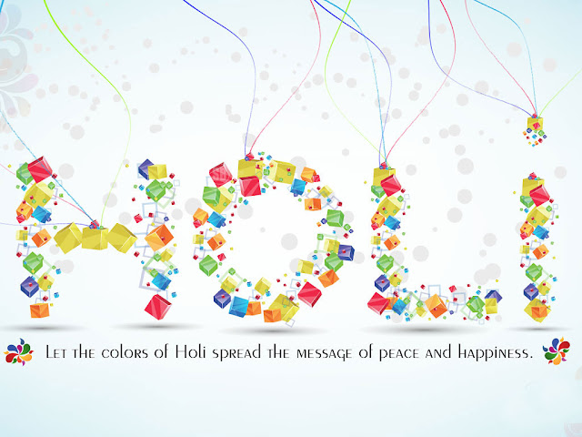 Happy Holi | Holi Still,Photo,Image,Wallpaper,Picture