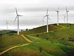 Υπέρ της πράσινης ενέργειας οι Έλληνες