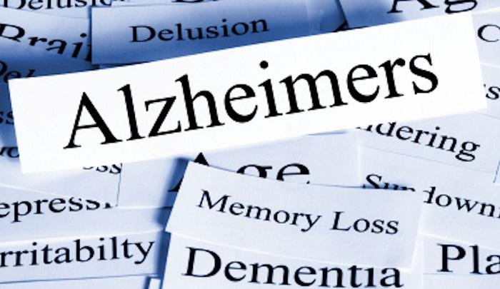 Apa itu Penyakit ALZHEIMER Kenapa Bisa Berbahaya !?