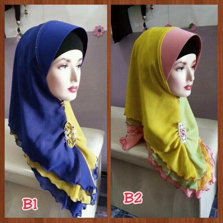 http://ctfaezatun.blogspot.com