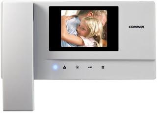 màn hình chuông cửa commax, chuông cửa màn hình commax,lắp đặt chuông cửa màn hình sam sung, commax, panasonic, công ty chuyên lắp đặt camera quan sát, lắp camera tại bình dương