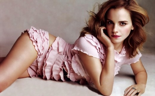 emma watson wallpapers hot. emma watson wallpapers hot. emma watson wallpapers in