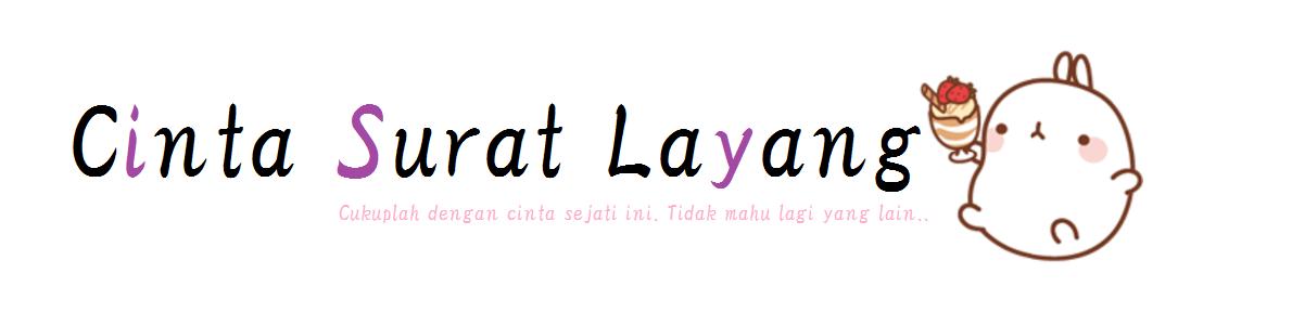 // Love Letter