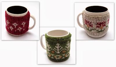 http://www.uniquelyuk.co.uk/shop/search.php?q=mug+cosy&search.x=5&search.y=2