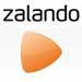 Zalando , tienda de ropa on-line mini