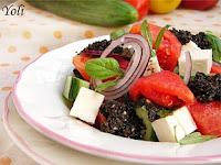 Салати и сосове