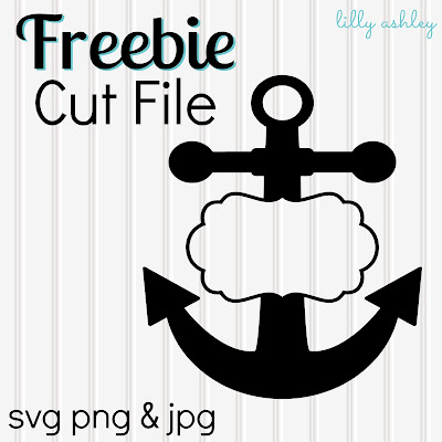 http://www.thelatestfind.com/2015/06/freebie-anchor-cutting-file-new-anchor.html
