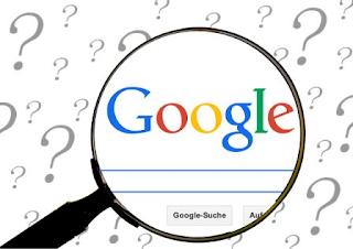Cara Mengetahui Posisi Artikel di Google