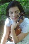 Giselle Lourenço