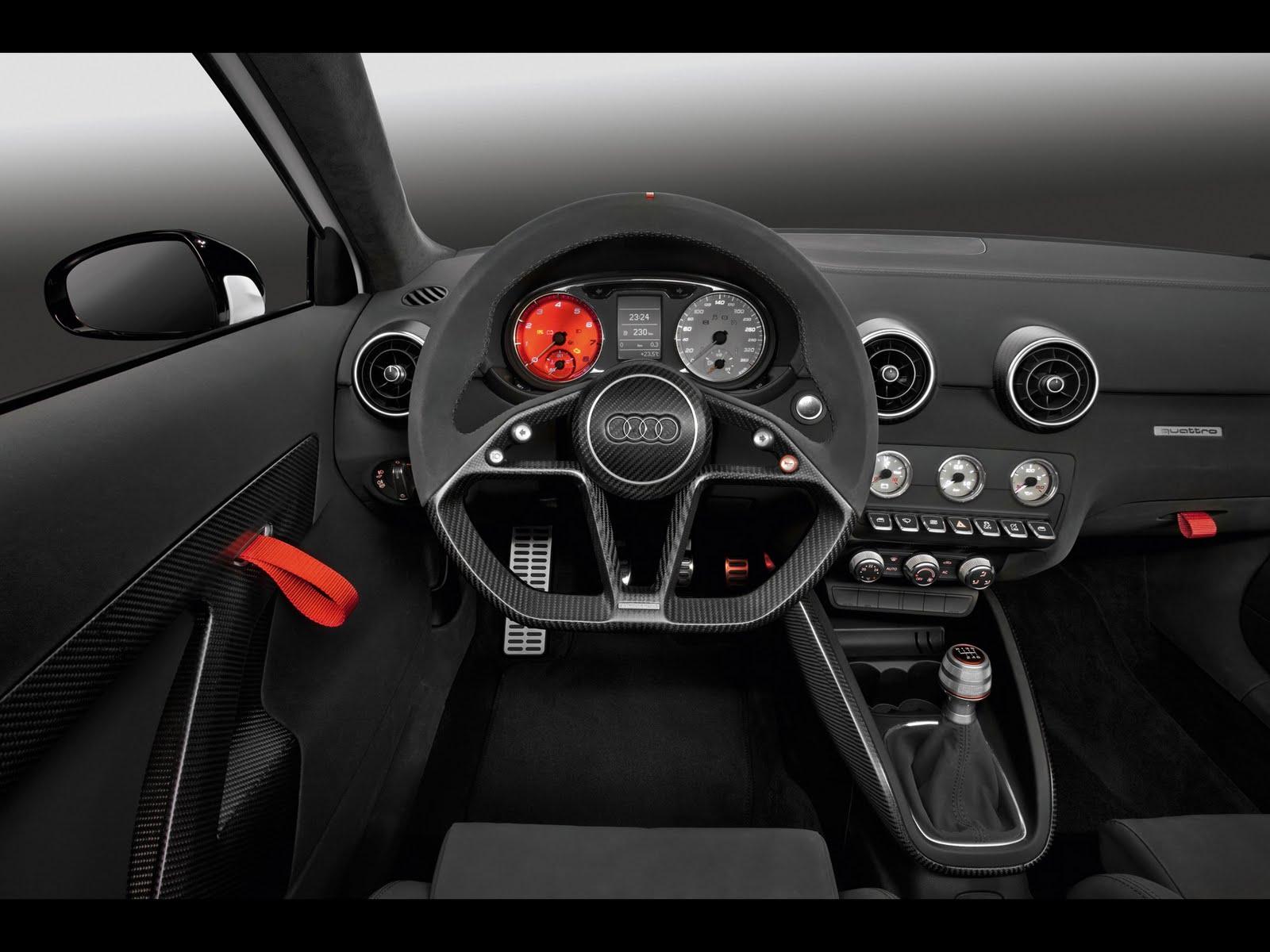 http://2.bp.blogspot.com/-sC7NVn-TLyE/TfMsK33_eII/AAAAAAAAAYE/n3tB2GT95VQ/s1600/2011-Audi-A1-clubsport-quattro-Dashboard-1920x1440.jpeg