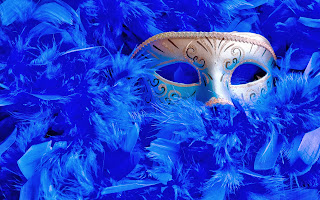 free hd images of masquerade mask for laptop
