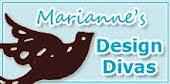 Marianne's Design Divas.