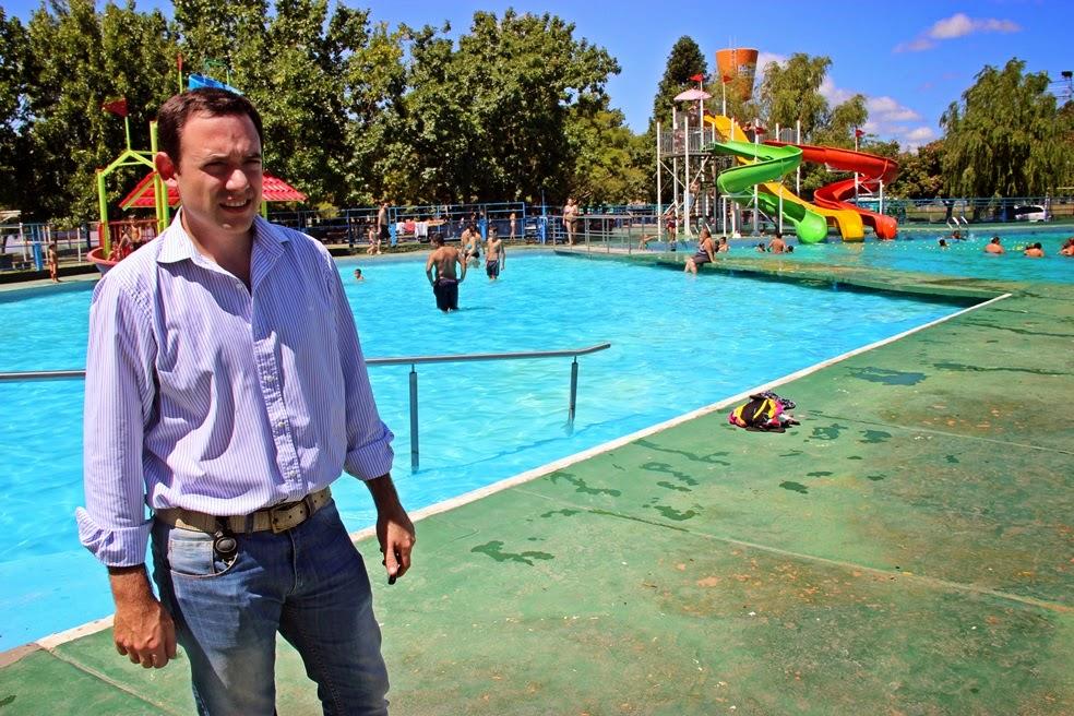 El Polideportivo Municipal completa una temporada récord