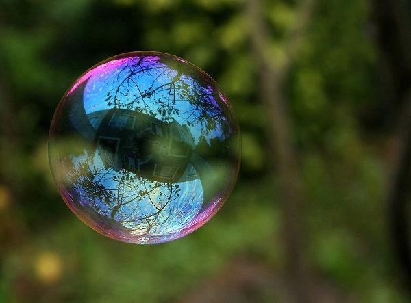 Burbujas en movimiento protector de pantalla imagui for Protector de pantalla en movimiento