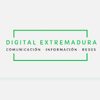 DIGITAL EXTREMADURA