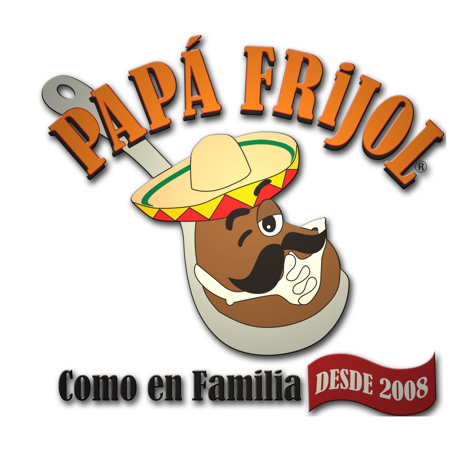 Logos De Restaurantes | Tattoo Design Bild