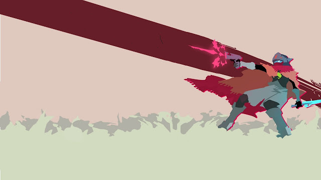 Download Hyper Light Drifter Full Version File