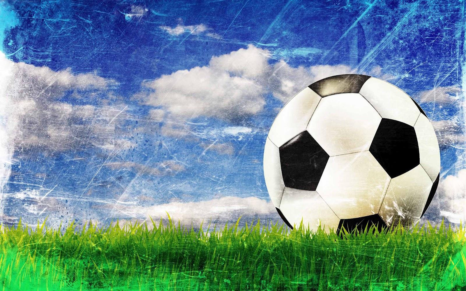 http://2.bp.blogspot.com/-sCC9Z49uGOI/T2YlVHhsekI/AAAAAAAAb_c/DsglWXmgd68/s1600/Voetbal-achtergronden-hd-voetbal-wallpapers-sport-01.jpg
