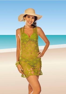 http://2.bp.blogspot.com/-sCCB2ZMPtu8/TsuWvJ-w9CI/AAAAAAAAAsM/aeI2cBhCVaM/s1600/saida-de-praia-camila.jpg