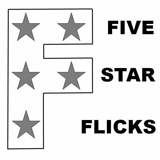 Five Star Flicks