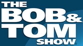 Media Confidential Bob Tom Show Headed To Las Vegas With Listeners