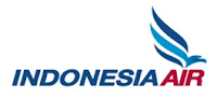 Indonesia Air Transport