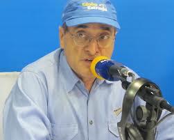 PEDRO TRUCÃO RADIO GLOBO