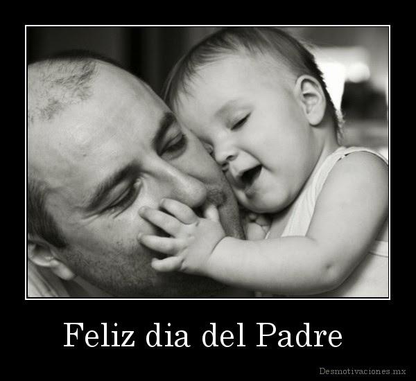 Descargar,imagenes,fotos,postales del dia del padre,historia del dia del padre