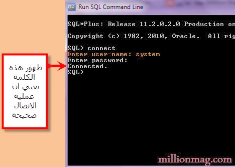 oracle 11g express edition tutorial pdf
