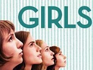 Girls Temporada 4 Temporada 4