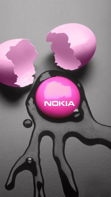 Nokia 3 Wallpapers: HD Wallpapers HD Wallpapers & High Definition HD Quality