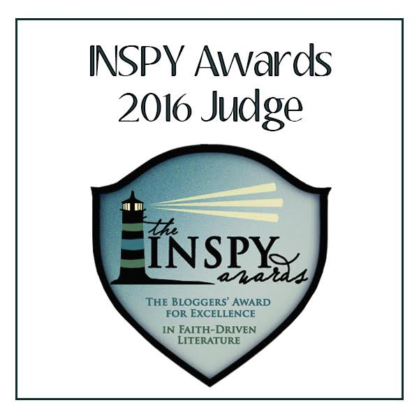 INSPY AWARDS