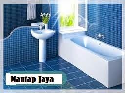 Sedot WC Wiyung call 031 72926151