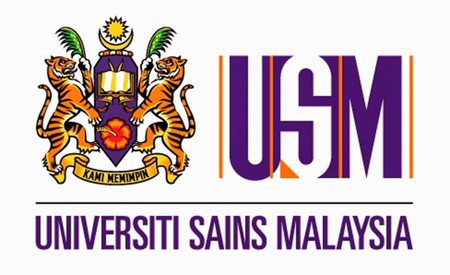 e-PPPJJ, Universiti Sains Malaysia