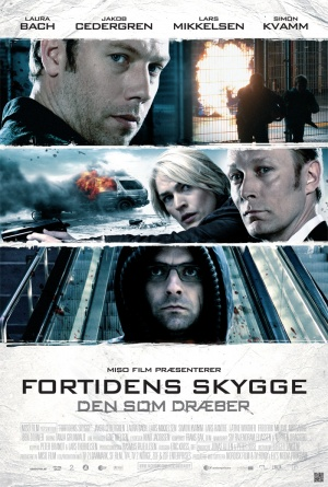 Fortidens Skygge (2011)