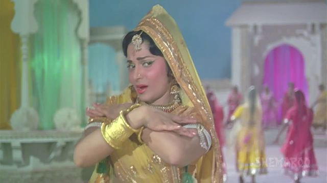 Image result for piya tose naina lage re