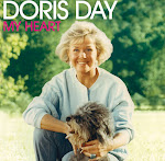 Welcome to the Doris Day Page.