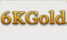 6KGold