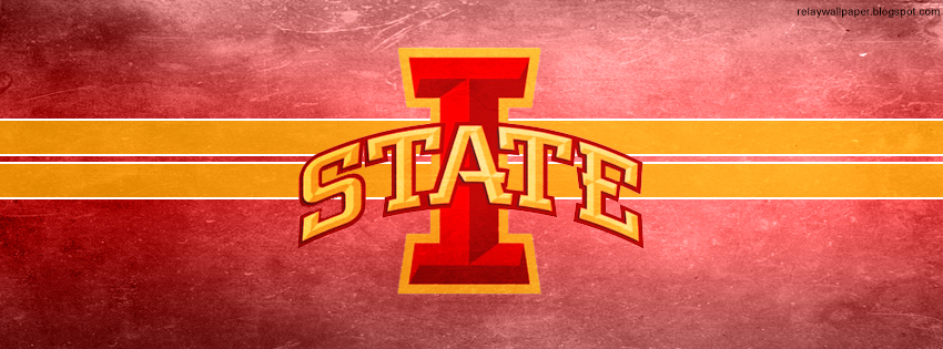 iowa state facebook cover relay wallpaper
